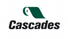 Career - Cascades
