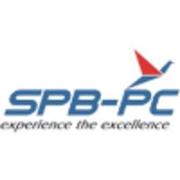 Career - SPB